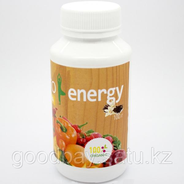 Коктейль Fito Energy для похудения (Фито Энерджи) - фото 2