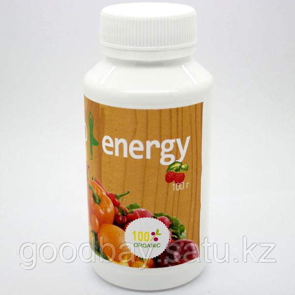Коктейль Fito Energy для похудения (Фито Энерджи) - фото 4