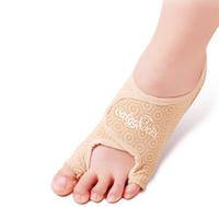 Носки Valgosocks (Вальгосокс) от косточки на ноге