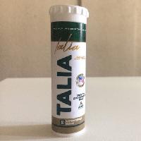 ТАЛИЯ (TALIA) таблетки для похудения