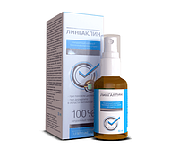 Лингаклин средство от интимного дерматита