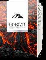 Вулканическая глина Innovit (омолаживающий комплекс)