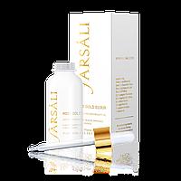 Эликсир Farsali Rose Gold Elixir от морщин
