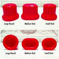Тренажер для увеличения губ FulLips (Фуллипс)
