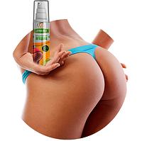 Спрей для ягодиц Латина Стар (Latina Star)