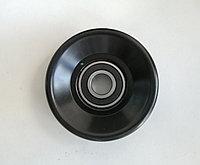 Ролик натяжителя обводного приводного ремня TOYOTA 2UZFE, размер 17*90*30, CONCORD, MADE IN CHINA