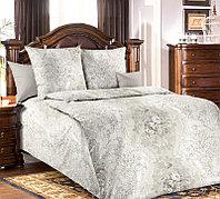 ТексДизайн Комплект постельного белья Созвучие 1, 1.5 спальный , бязь