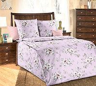 ТексДизайн Комплект постельного белья Виктория, 1.5 спальный , бязь