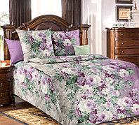 ТексДизайн Комплект постельного белья Дарина, 1.5 спальный , бязь