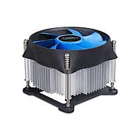 Кулер для процессора Intel Deepcool THETA 20