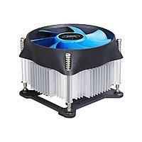 Кулер для процессора Intel Deepcool THETA 31 PWM