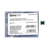 Чип Europrint HP CB541A