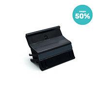 Сепаратор Europrint JC61-01169A (для принтеров с механизмом подачи типа ML-1610)