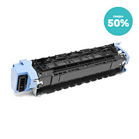 Термоблок Europrint RG5-6701-000 для принтера 5500