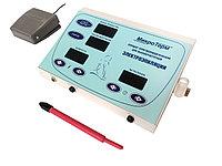 Игольчатый электроэпилятор Микро Терм (Флеш)