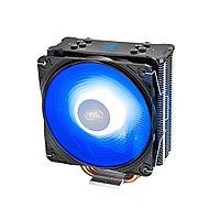 Кулер для процессора Deepcool GAMMAXX GT V2