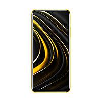 Мобильный телефон Poco M3 128GB POCO Yellow