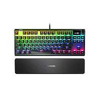 Клавиатура Steelseries Apex 7 TKL (Brown Switch) US