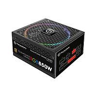 Блок питания Thermaltake Toughpower Grand RGB 850W (Gold)