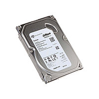 Жесткий диск Dahua ST4000VX000 HDD 4Tb