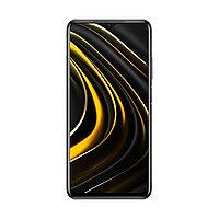 Мобильный телефон Poco M3 128GB Power Black
