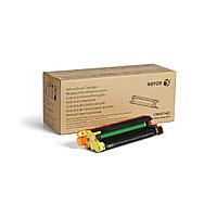 Принт-картридж Xerox 108R01483 (жёлтый)