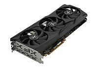 Видеокарта XFX Speedster SWFT309 RX 6700 XT [RX-67XTYJFDV] 12 GB