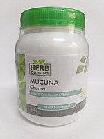 Мукуна жгучая, порошок, 100 гр, Herb Origins, лечение мужского бесплодия