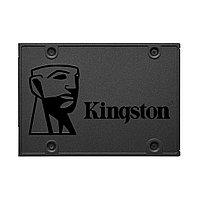 Твердотельный накопитель SSD Kingston SA400S37/1920G SATA 7мм