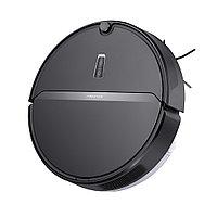 Робот-пылесос Roborock E4 Черный