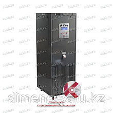 Устройство зарядно-подзарядное серии УЗП-80
