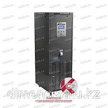 Устройство зарядно-подзарядное серии УЗП-150