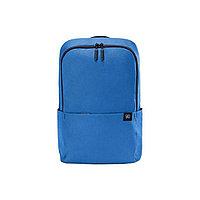 Рюкзак Xiaomi 90Go Tiny Lightweight Casual Backpack Голубой