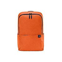 Рюкзак Xiaomi 90Go Tiny Lightweight Casual Backpack Оранжевый