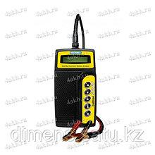 Тестер аккумуляторных батарей и электрической системы Celltron