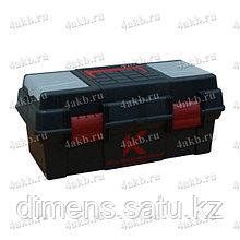 Комплект аккумуляторщика КА-02