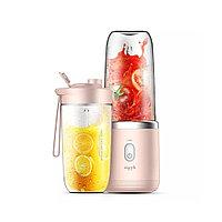 Блендер Deerma NU05 Juice Blender