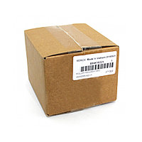 Комплект роликов подачи бумаги Xerox 859K18220 / 859K18221