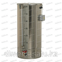 Cборник для хранения очищенной воды С-60