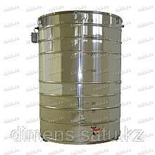Cборник для хранения очищенной воды С-300