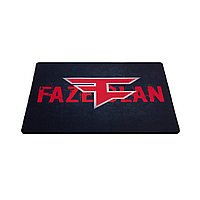Коврик для компьютерной мыши X-game Faze Clan