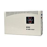 Стабилизатор SVC W-5000