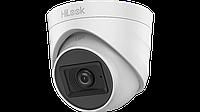 HiLook THC-T120-PS (2.8 мм) 2 MP EXIR видеокамера
