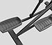 SVENSSON INDUSTRIAL BASE AMT560 Эллиптический тренажер, фото 5
