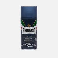 PRORASO Foam (Пена для бритья защитная) 300 мл