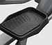 SVENSSON INDUSTRIAL GO E65 Эллиптический тренажер, фото 8