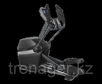 Профессиональный эллиптический тренажер SVENSSON INDUSTRIAL HIT X850
