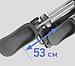 Профессиональный эллиптический тренажер SVENSSON INDUSTRIAL HIT X850, фото 7