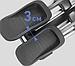 Профессиональный эллиптический тренажер SVENSSON INDUSTRIAL HIT X850, фото 8