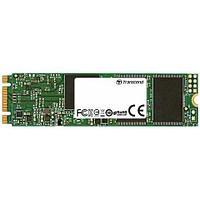 SSD накопитель 120Gb Transcend TS120GMTS820S MTS820S, M.2, SATA III